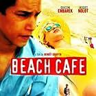 Café de la plage (2001)