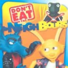 Don't Eat the Neighbours (2001)