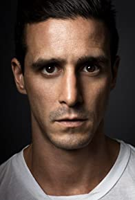 Primary photo for James Ransone