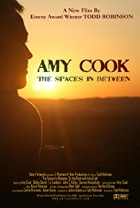 Watch free movie comedy Amy Cook: The Spaces in Between USA [DVDRip]