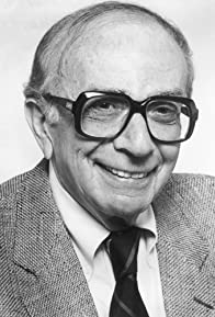 Primary photo for Sherwood Schwartz