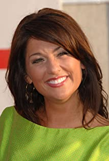 Jillian Harris Picture