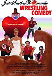 Just Another Romantic Wrestling Comedy(2006) Poster - Movie Forum, Cast, Reviews