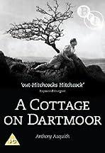 Escape from Dartmoor