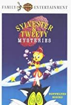Primary image for The Sylvester & Tweety Mysteries