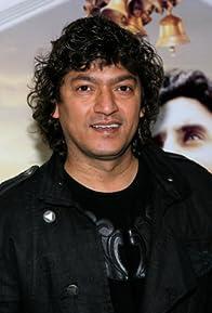 Primary photo for Adesh Shrivastava