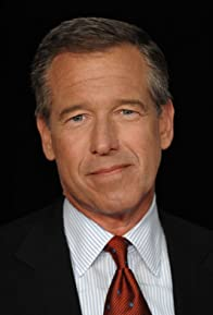 Primary photo for Brian Williams