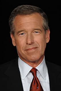 Brian Williams Picture
