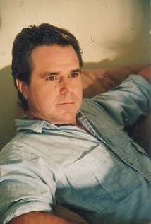 Johnny Lawson Picture