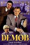 Demob (1993)