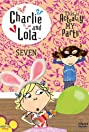 Charlie and Lola (2005) Poster