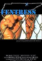 Fentress