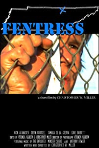 Fentress full movie kickass torrent