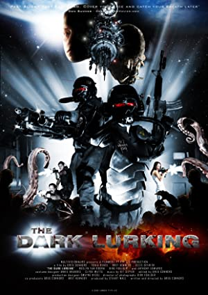The Dark Lurking (2009)