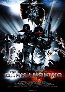 The Dark Lurking movie free download hd