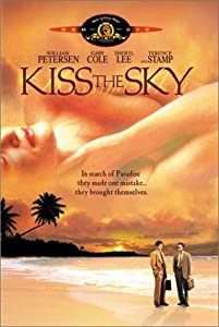 Movie subtitles search download Kiss the Sky [avi]