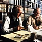Paul Newman and Jack Warden in The Verdict (1982)