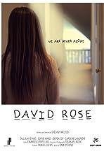 David Rose