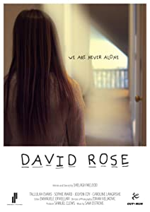 Downloading movie site web David Rose by [640x320]