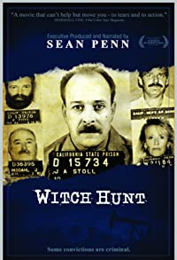 Primary photo for Witch Hunt