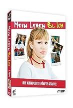Primary image for Mein Leben & ich
