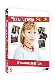 Mein Leben & ich Poster - TV Show Forum, Cast, Reviews