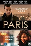 Paris (2008)