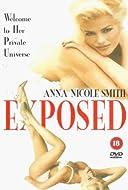 Anna Nicole Smith film porno