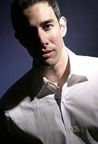 Primary photo for Scott Starrett