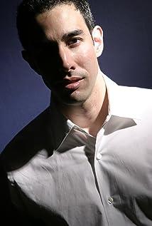 Scott Starrett Picture