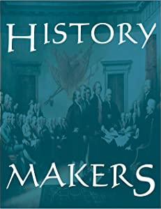 Dvd downloads movies History Makers [720p]