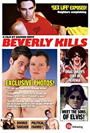 Beverly Kills(2005) Poster - Movie Forum, Cast, Reviews