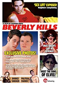 Smartmovie for download Beverly Kills by none [360x640]