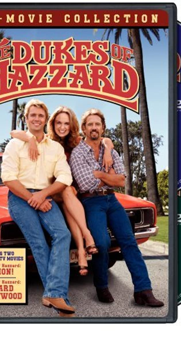 the dukes of hazzard movie in hindi free download