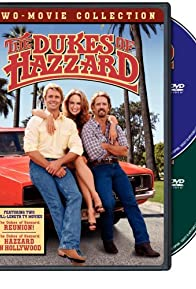 Primary photo for The Dukes of Hazzard: Hazzard in Hollywood