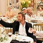 Scott Speedman and Paul Giamatti in Barney's Version (2010)