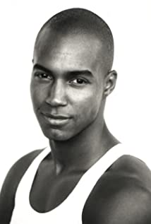 Vaughn Lowery Picture