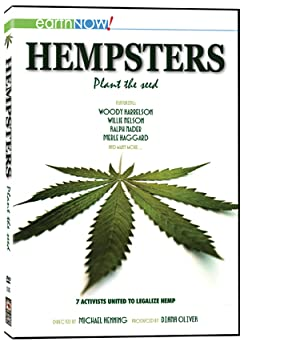 Documentary Hempsters: Plant the Seed Movie