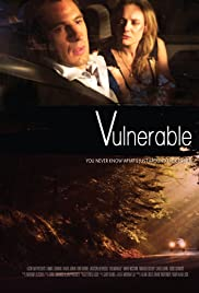 Vulnerable Poster