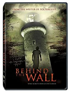 Direct download english movies Behind the Wall USA [Avi]