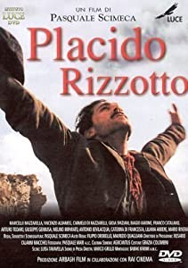 Unlimited free movie downloads site Placido Rizzotto [DVDRip]