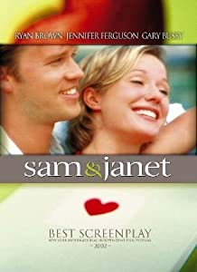 Site to watch full movies Sam \u0026 Janet by [480x320]