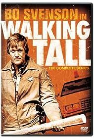 Walking Tall (1981)