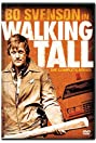 Walking Tall (1981) Poster