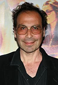 Primary photo for Taylor Negron