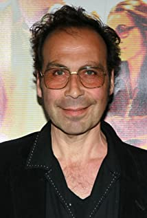 Taylor Negron Picture