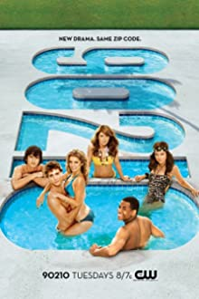 90210 (2008–2013)