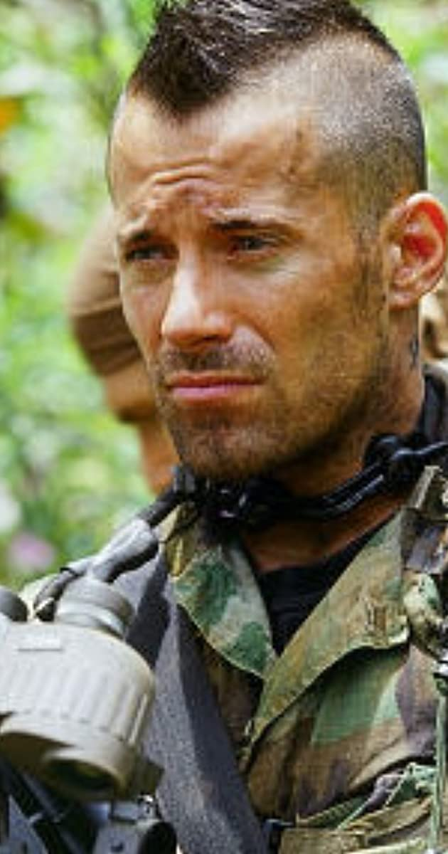 Johnny Messner Imdb The film follows a former detective who vows to avenge his estrange son's death and eventually takes on the local mob. johnny messner imdb