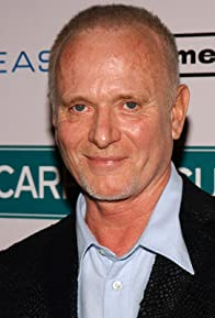 Primary photo for Anthony Geary