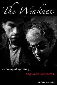Englische Filmseite kostenloser Download The Weakness: Redemption [4k] [x265] by Lauren Zito (2011)